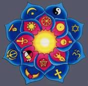 interfaith-lotus