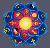 interfaith-lotus
