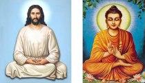 Jesus-Christ-Jammanuel-Siddhartha-Gautama-Buddha