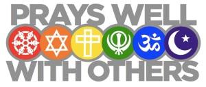 prays-well-logo