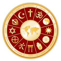 world-religions3