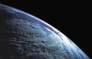 Earth-from-space-Earth-Day